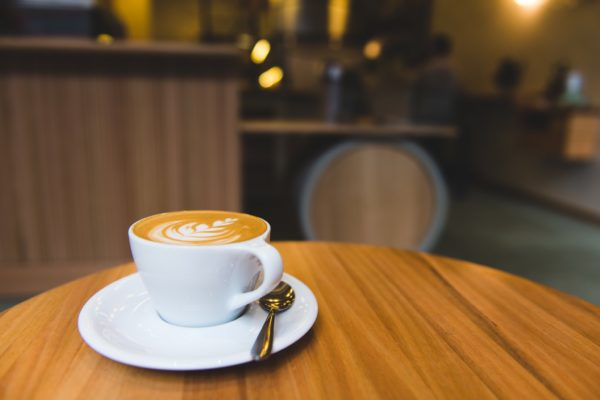 Coffee & Wine – Good for Your Heart Health?