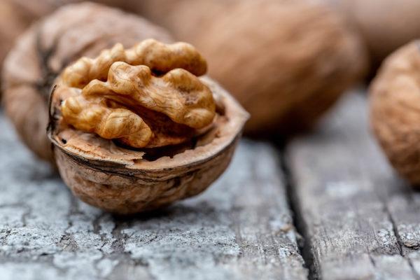 How About Walnut Wednesdays?
