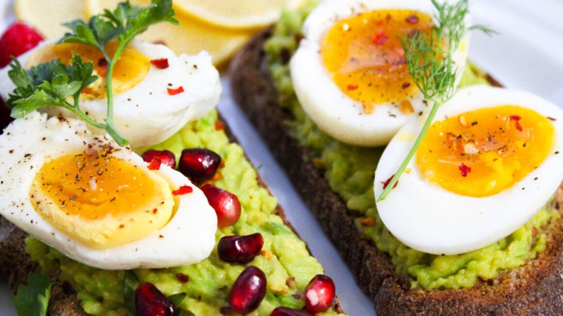 Heart Healthy Diet Tip
