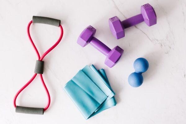 How to Avoid Menopausal Weight Gain
