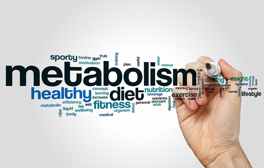 Metabolic Health and COVID-19